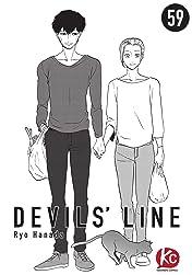 Devils' Line #59