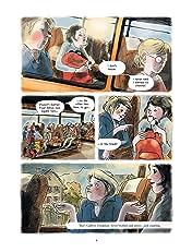Four Sisters Vol. 1: Enid