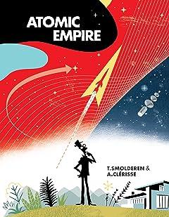 Atomic Empire