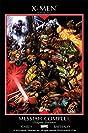X-Men (2004-2007) #207