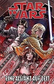 Star Wars: Eine Allianz auf Zeit