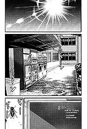 BECK (comiXology Originals) Tome 9