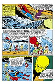 Action Comics (1938-2011) #339