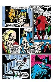 Detective Comics (1937-2011) #483