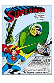 World's Finest Comics (1941-1986) #20