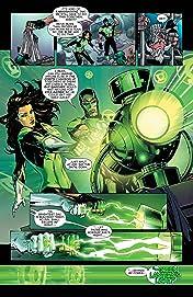 Green Lanterns (2016-) #47