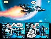 Injustice 2 (2017-) #58