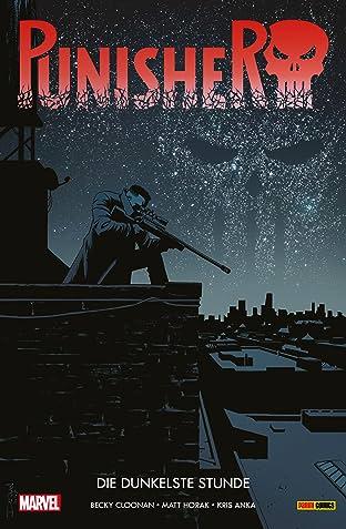 Punisher Vol. 3: Le roi des rues de New York