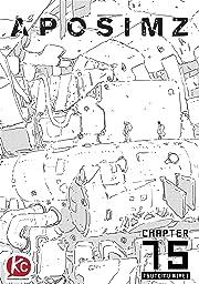 APOSIMZ #15