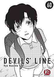 Devils' Line #60