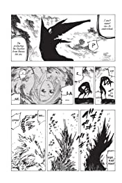 The Seven Deadly Sins #268