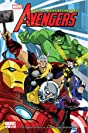 Avengers: Earth's Mightiest Heroes (2010) #2 (of 4)