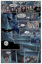 Exlibrium #11