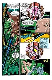The 'Nam (1986-1990) #52