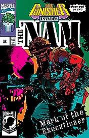 The 'Nam (1986-1990) #53