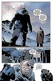James Bond Vol. 4: Kill chain