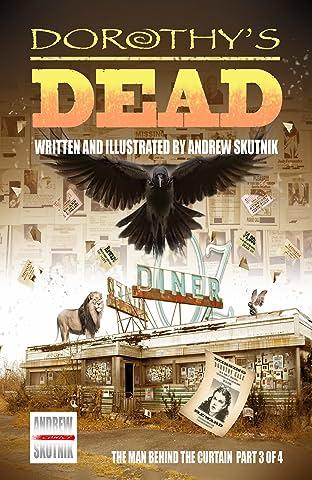 Dorothy's Dead #3