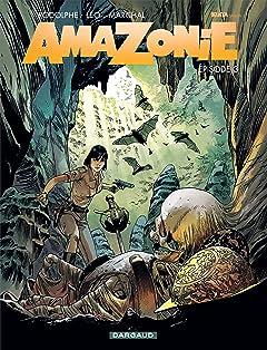Amazonie Vol. 3