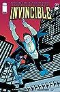 Invincible #21