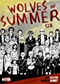 Wolves of Summer #6