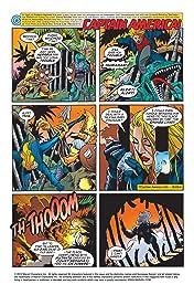 Captain America (1998-2002) #31