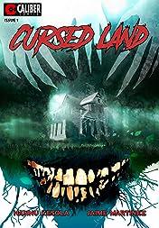 Cursed Land #1