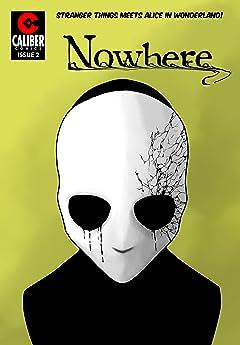 Nowhere No.2