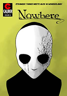 Nowhere #2
