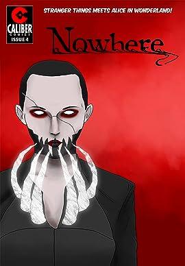 Nowhere #4