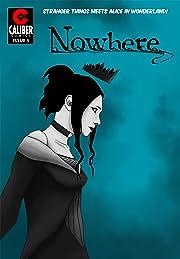 Nowhere #5