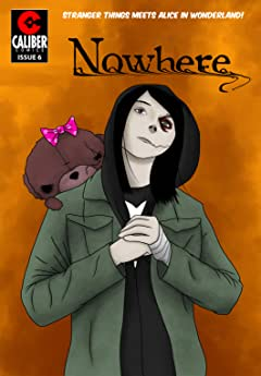 Nowhere No.6