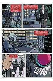 Northguard S2 #1