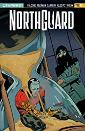Northguard S2 #4