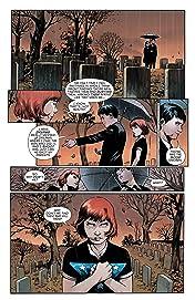 Batman - Detective Comics (2016-) Vol. 7: Batmen Eternal