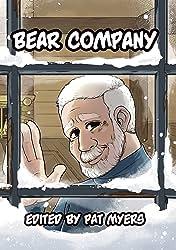 Bear Company #1