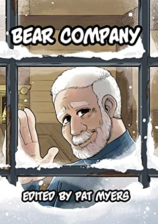 Bear Company No.1