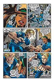 Thor (1998-2004) #27