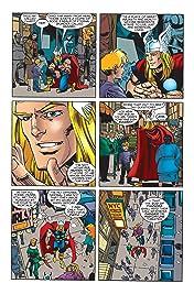 Thor (1998-2004) #28