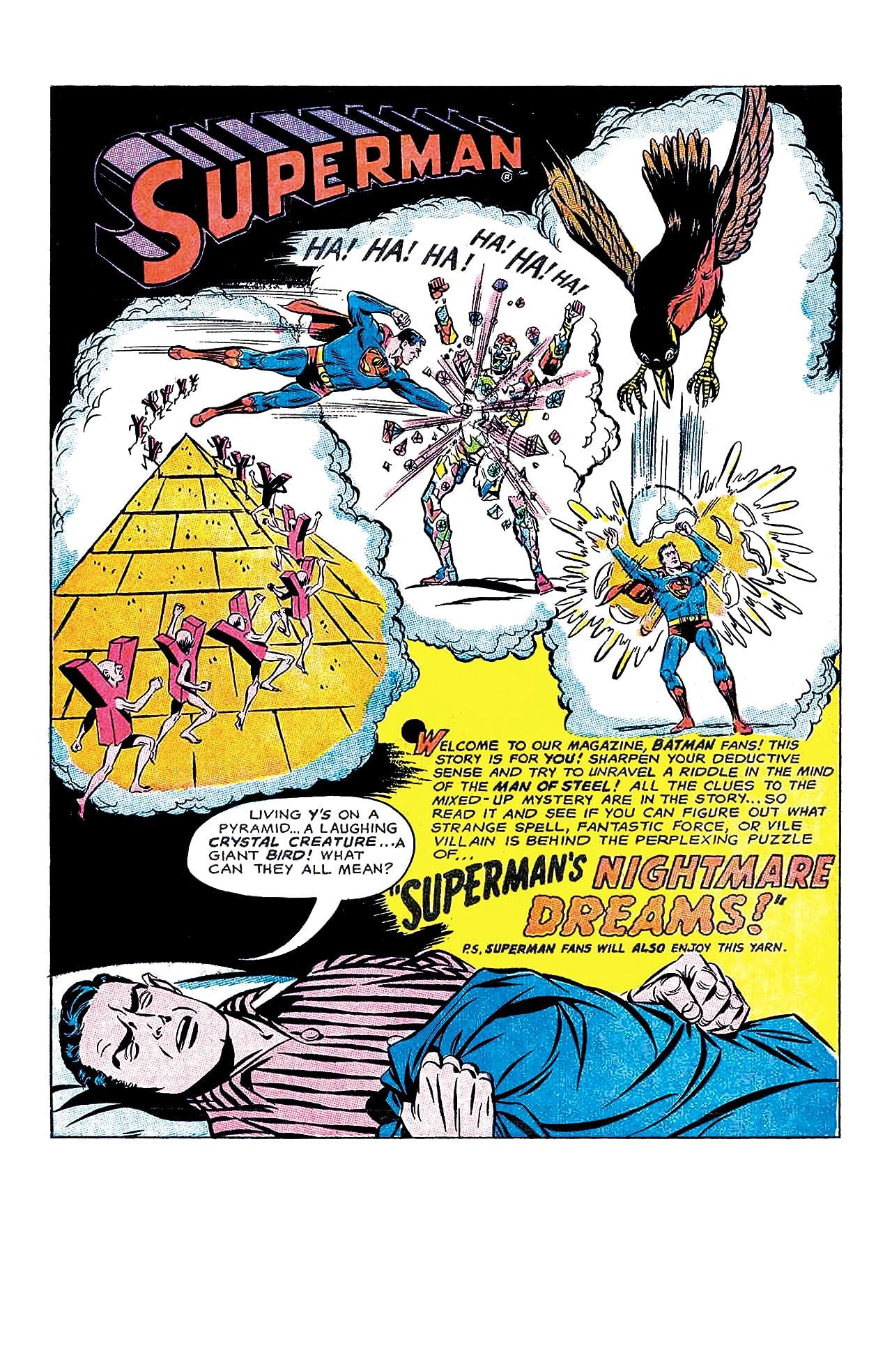 Action Comics (1938-2011) #344