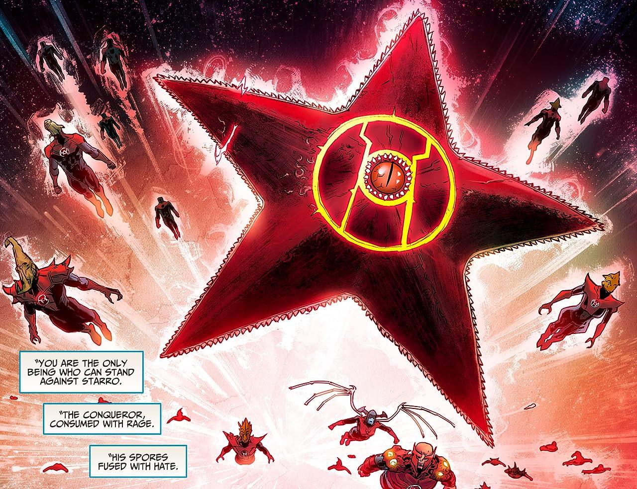 Injustice 2 (2017-2018) #59