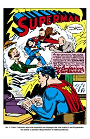 World's Finest Comics (1941-1986) #26