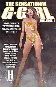 The Sensational G-Girl Vol. 1