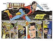 Eternity Smith #1