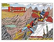Eternity Smith #2