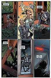 Captain America (2012-2014) #15