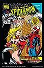 Amazing Spider-Man (1963-1998) #397