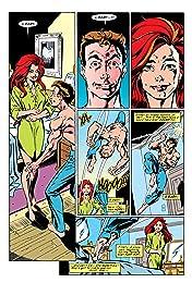 Amazing Spider-Man (1963-1998) #398