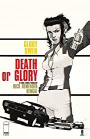 Death Or Glory #3