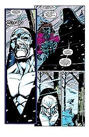 Amazing Spider-Man (1963-1998) #399