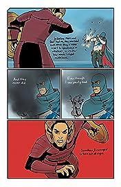 Saga #54